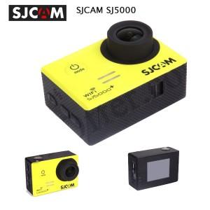 Qumox SJ5000 plus