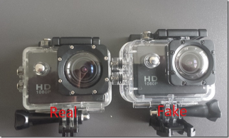 Sj4000-original-vs-fake