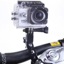 qumox bici
