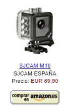 comprar sj m10