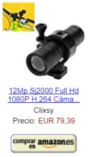 sj2000